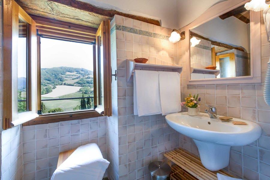 torre-fantini-bathroom-1