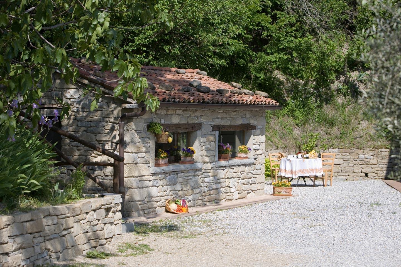torre-fantini-cottage