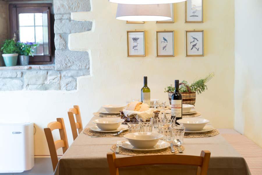 torre-fantini-dining-room
