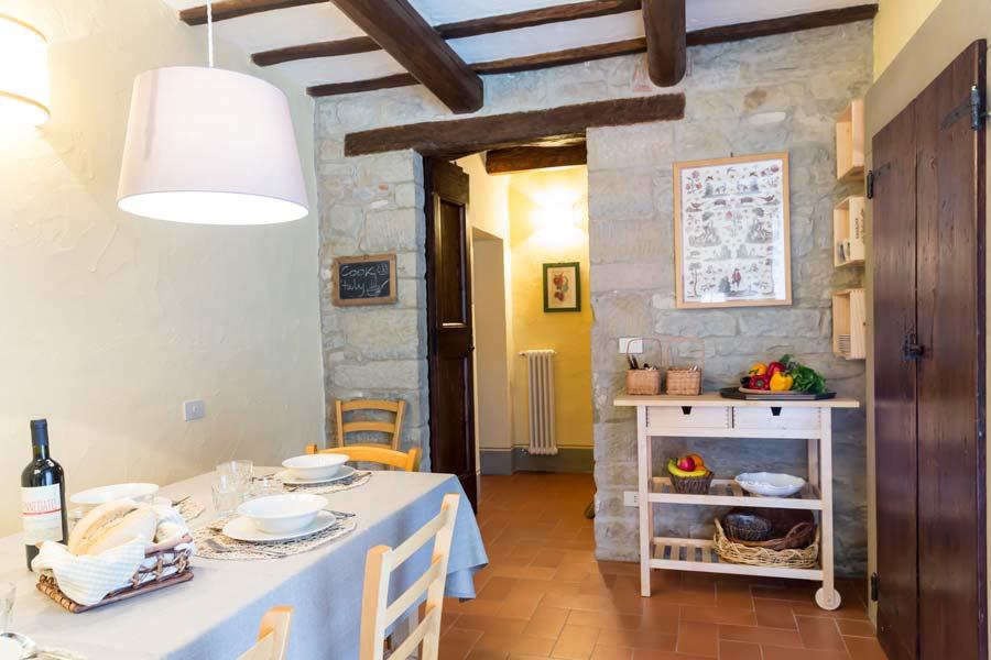 torre-fantini-dining-room_2