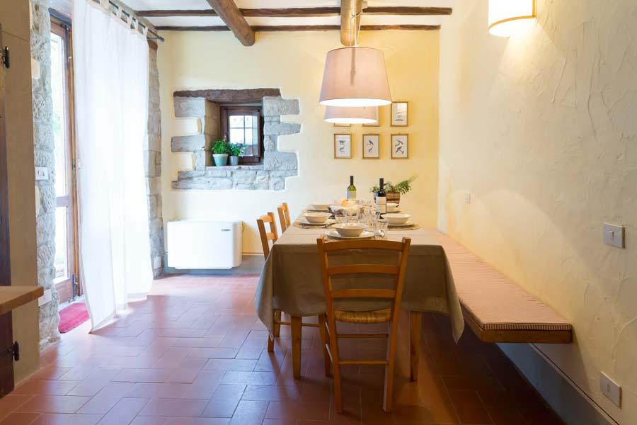 torre-fantini-dining-room_3