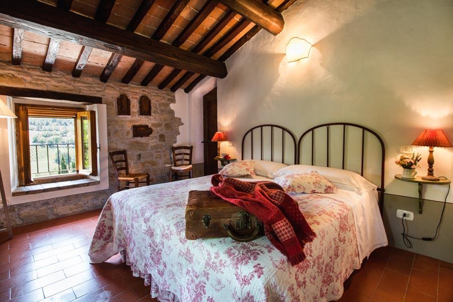 torre-fantini-house-bedroom-2