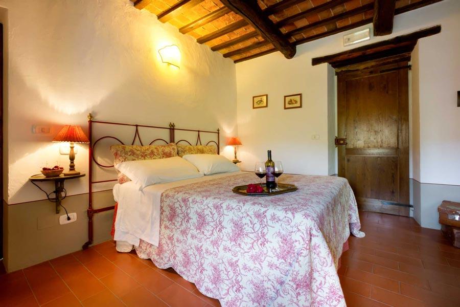 torre-fantini-house-bedroom-4