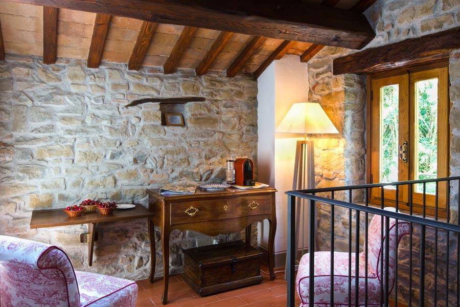 torre-fantini-house-interior