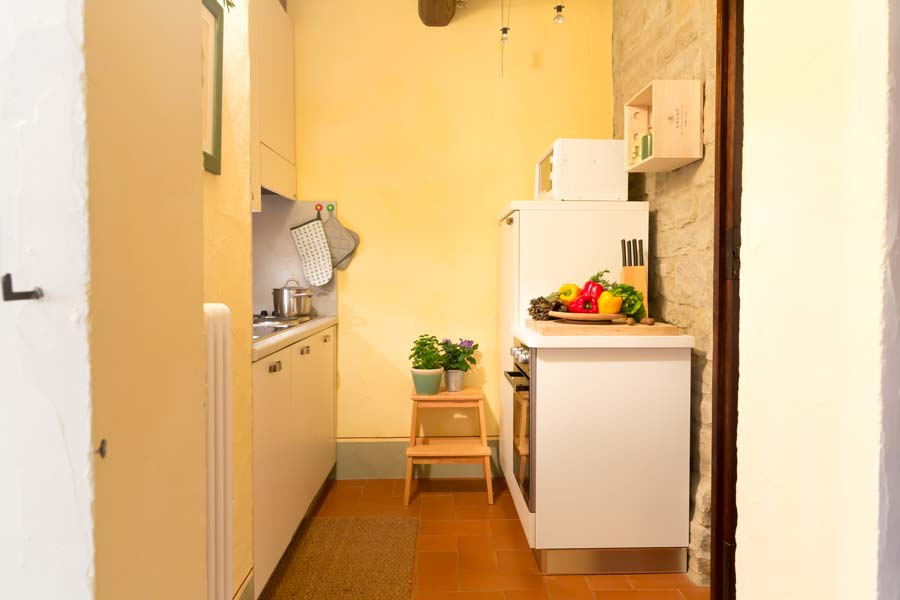 torre-fantini-kitchen_2