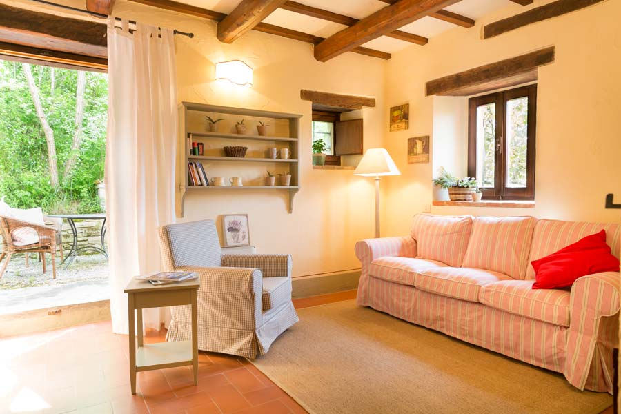 torre-fantini-living-room