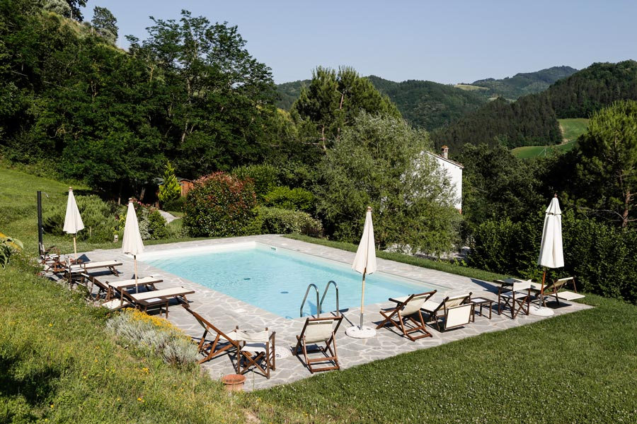 torre-fantini-swimmng-pool_4