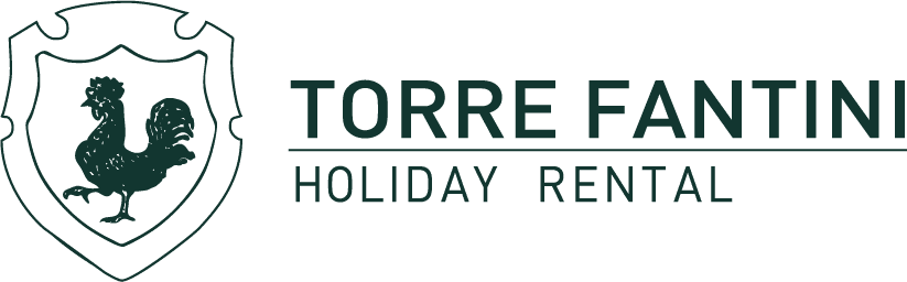 Torre Fantini – Holiday Rentals