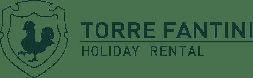 Torre Fantini – Casa Vacanza